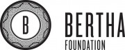 bertha_logo_BLACKonWHITE_2014