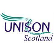 unison-scotland-logo