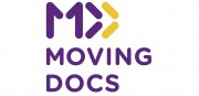 Moving Docs Logo 1266 x 612_2