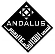 andalus-logo