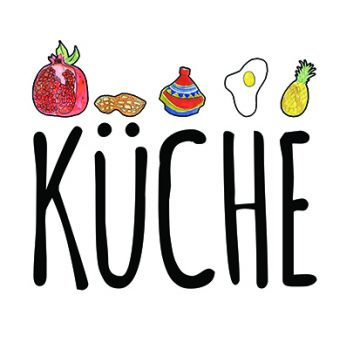 Kuche Take One Action