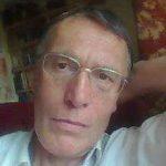 Profile picture of Matthew Crighton