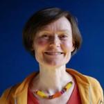 Profile picture of Lucinda Broadbent