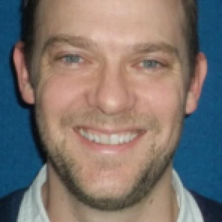Profile photo of Garth Reid