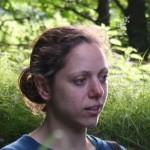 Profile photo of Tamara Van Strijthem