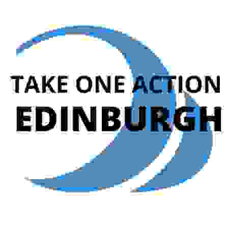 Profile photo of edinburghwave